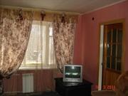 Петропавловск аренда квартиры посуточно3 комнатный ЛЮКС посуточно