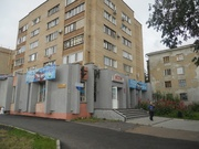 Помещение в центре Петропавловска