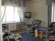 Петропавловск посуточно 1к. заммечательная квартира в аренду сдам