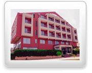 Продажа и аренда отелей в Анталии/Турция