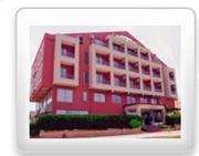 Продажа 3*отеля в Анталии