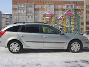 Срочно продам а/м Renault Laguna 2003 года за 10 500$,  торг!!!