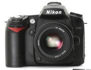 продам Nikon  D90. Вспышку,  объектив 18-135,  объектив 17-55. Блок nikon МВ-D80.