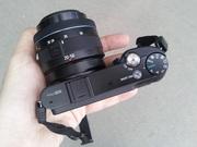 Продаю цифровой фотоаппарат Samsung NX1000,  гарантия на год!