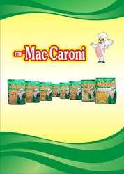 продам макаронные изделия
