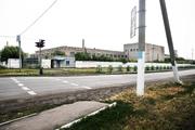 продам промбазу расположенную на севере казахстана в булаево