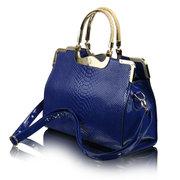Женские сумочки на заказ