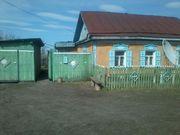 продам дом.45 км от города петропавловска