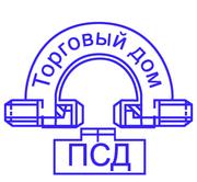 Детали трубопровода ООО