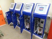 Платежные терминалы,  под ключ