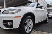 2011 BMW автомобиль