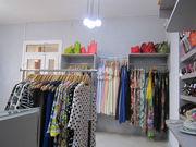 продам бутик женской одежды Петропавловск