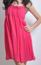 Продам коктейльное платье Morgan