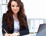 Онлайн работа для продвижения бренда. Статусы и рассылка писем