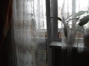 Продам 1-комнатную квартиру(БЕЗ ПОСРЕДНИКОВ)