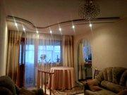 Продам 3-х комнатную квартиру индивидуальной перепланировки,  первый эт