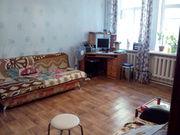 2 х комнатную квартиру