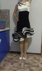 Продам платье вечернее,   выпускное