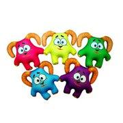 игрушки антистресс