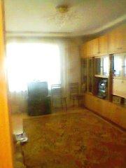 Продам 2-х комнатную квартиру-студию после капремонта в кирпичном доме