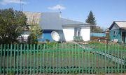 Продам дом в центре Бишкуля
