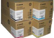 Комплект драм-картриджей CANON C-EXV16 / GPR-20 CMYK