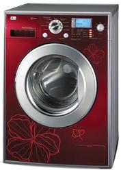 Ремонт и установка стиральных машин, кондиционеров, водонагревателей, мик