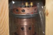 Нужны генераторные лампы ГУ-23,  ГУ-66А,  ГУ-68А. С хранения не б/у.