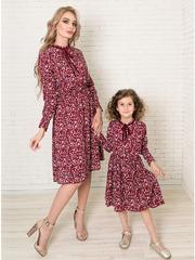 Одежда в стиле семьи. Family look поможет выразить вам ваши чувства !
