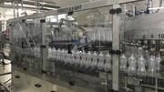 линии розлива воды,  пива  для Петропавловска от производителя России